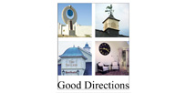gooddirections_logo