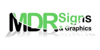 mdrsigns_logo