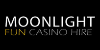 Moonlight Casino Hire