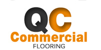 QC Commercial Flooring Logo.jpg