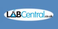 labcentral_logo