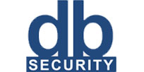 DB Security Services  logo