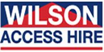WilsonAccess_Logo