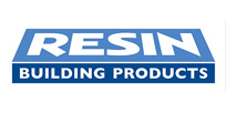 Resin Building Products Ltd Logo