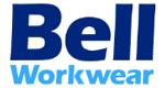 Bell Workwear Logo