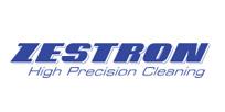 zestron_logo
