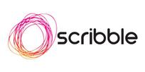 scribble_logo