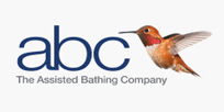 assistedbathing_logo