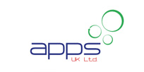 APPS UK Ltd logo.jpg