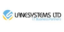 lanesystems_logo