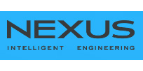 Nexus IE Logo