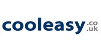 cooleasy_logo