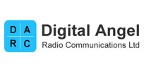 digitalangel_logo