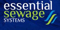 EssentialSewageSystem_Logo