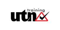 UTN_Logo