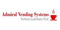 admiralvendingsystems_logo