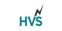 High Voltage Systems Ltd Logo