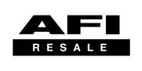 afiresale_logo