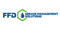 ukgreasetraps_logo