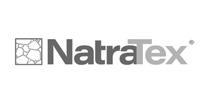 natratex_logo
