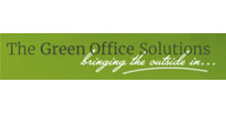greenoffice_logo