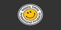 happysmile_logo