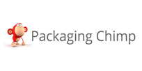 packagingchimp_logo