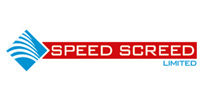 speedscreed_logo