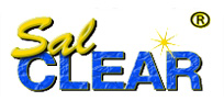 salclear_logo