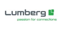 lumberg_logo
