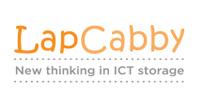 lapcabby_logo