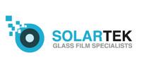 solartek_logo