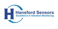 hansford_logo