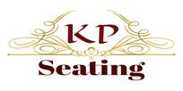 kpseating_logo