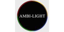 ambiencelighting_logo