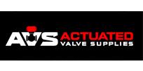 actuatedvalvesupplies_logo