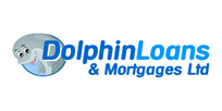 dolphinloans_logo