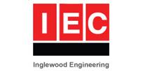 inglewoodengineering_logo