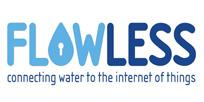 flowless_logo