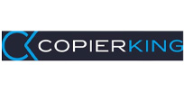 copierking_logo