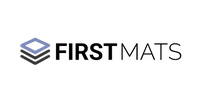 firstmats_logo