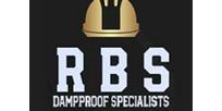 rocksure_logo