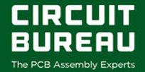 circuitbureau_logo