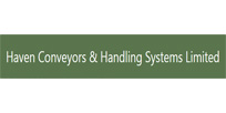 havenconveyors_logo