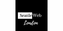 seattlelondon_logo