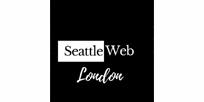 seattlelondon_logo