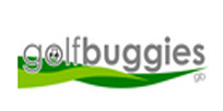 golfbuggies_logo