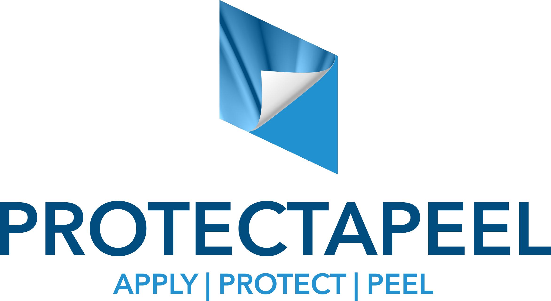 spraylat_logo