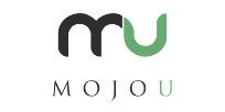 mojou_logo