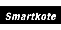 smartkote_logo
